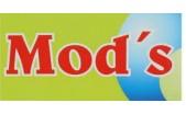 Mod's