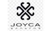 Joyca-Revelheart