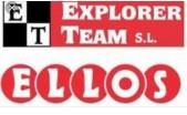 Explorer Team