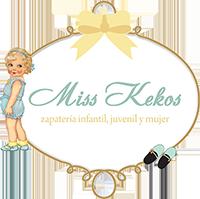 Miss Kekos